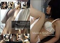 女の子 コスプレ タイツ 写真集 (Maiden Syndrome)