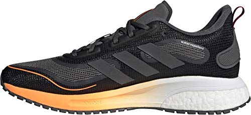 Adidas Supernova Winter.RDY Zapatillas para Correr - AW20-43.3