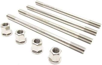 Suchergebnis Auf Für Zylinder Stehbolzen