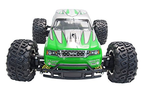 Amewi 22175 22175-Monstertruck S-Track