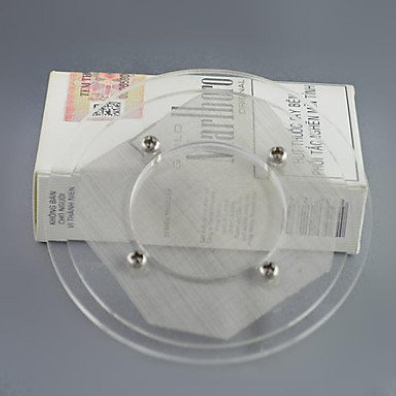 Quick shopping Jar nest cover outer diameter 90 mm inner diameter 80 mm for Ants