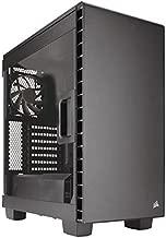 CPU Solutions CEV-6472 Core i7 Design CAD PC i7 9700K to 4.9ghz 8 Core, 32 GB RAM, 1000GB M.2 NVME SSD, 4TB HDD, Windows 10 Pro, NVIDIA Quadro RTX4000 w/8GB, PS