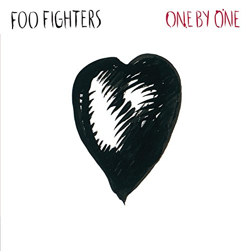 One By One [Vinilo]