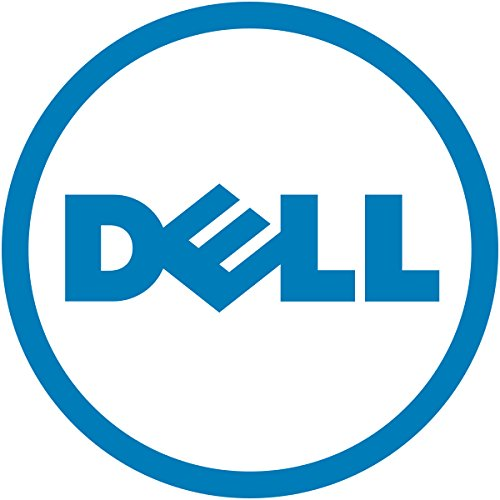 Dell 6-Cell 65 Wh Lithium Ion Battery