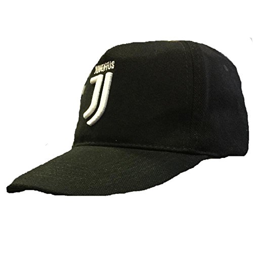 Cappello Juventus Bambino Cappellino Ufficiale Berretto Juve JJ07BAM
