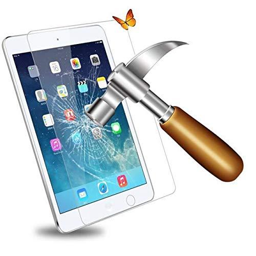 JIan Ying Premium - Protector de Pantalla para Samsung Galaxy Tab S2...