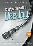 Confesiones de un Deejay (Remix)