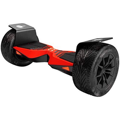 Wheelheels Hoverboard Special Edition kaufen  Bild 1*