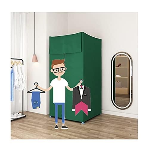 SHIJINHAO Vestuario Portátil, Tabiques Temporales Bloquean Los Vestuarios, Probador De Tienda De Ropa para Proteger La Privacidad Usado para Sala De Exhibición, Tienda