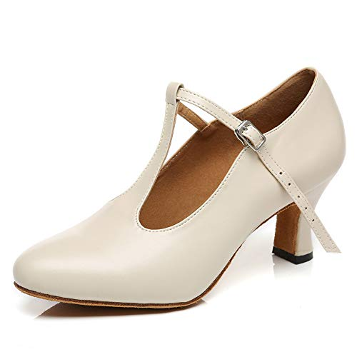 Top 10 best selling list for character ballroom shoes white