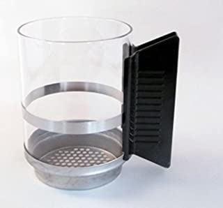 FreshRoast SR-Series: Replacement Glass Roasting Chamber, OEM.