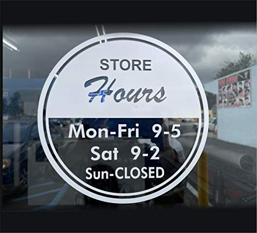 Ace Hardware Pickens Sc Store Hours