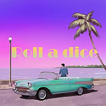 Roll a Dice (feat. Gian More & Thethrill4th3)