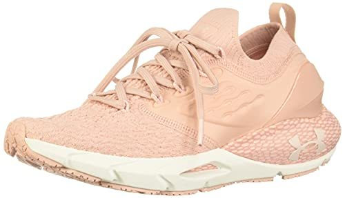 Under Armour Mujer 3023021-601_36,5 Running Shoes Pink 36.5 EU