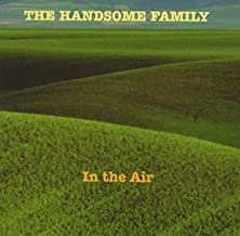 Best the handsome family in the air Reviews