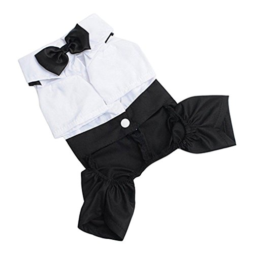 - Asiatischen Mann Kostüme
