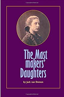 The Mastmakers' Daughters