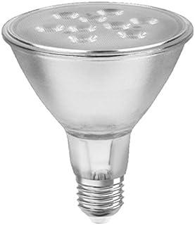 E27 827 320° DIM klar 60W Radium LED Birnenlampe Star Filament RL-A60 6,5W