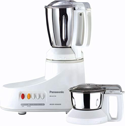 Robot De Cocina 1000w marca Panasonic