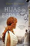 Hijas de Esparta (Planeta Internacional)