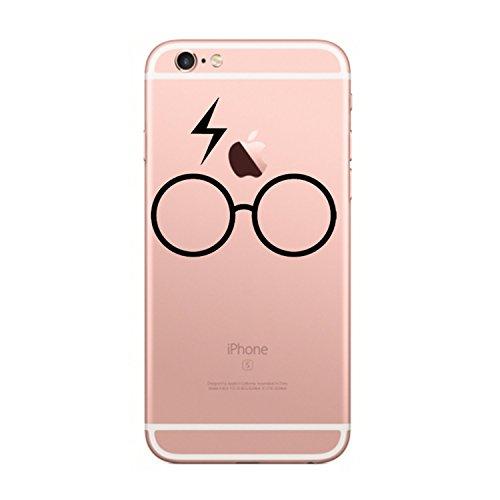 coque iphone 6 amazong