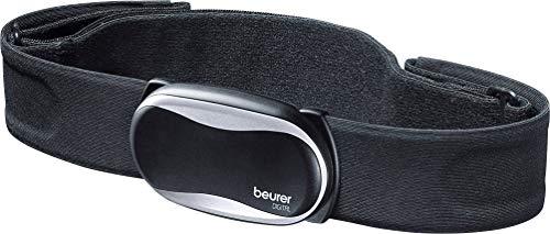 Beurer - Cinturón de pecho para pulsómetro