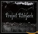 Akkretion von Project Pitchfork