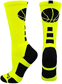 Best youth nba logo socks Reviews
