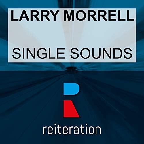 Larry Morrell