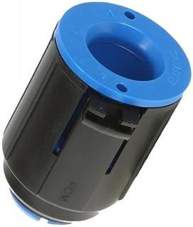 elafix 40 adaptador magnético para Adblue para instalación en tankeinfüllstutzen