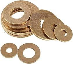 W-NUANJUN-SPRING 3 mm de diam/ètre de fil X25 mm en diam/ètre X 1pc Metal Machine de compression spiral/é Springs Taille : 3x25x100mm 60-105 mm Longueur