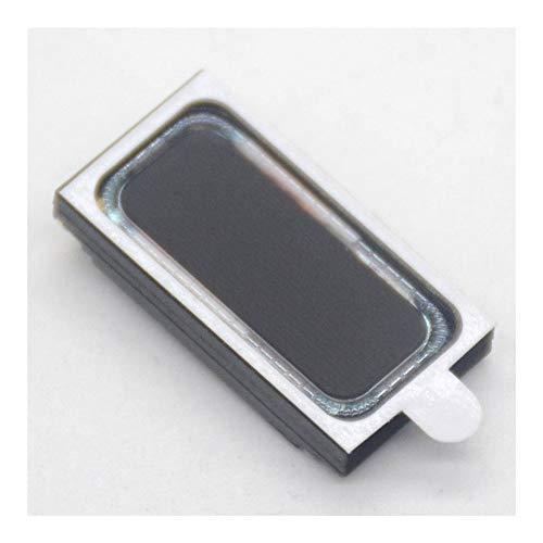 HenShiXin Duradero For Blackview BV8000 Pro 5.0' reparación del teléfono Celular Interna Altavoz Cuerno Accesorios Campanero del zumbador del reemplazo de Accesorios Estable (Color : 1 pc)