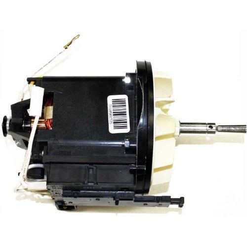 Kirby aspiradora Motor con ventilador y interruptor G3 G4 G5 G6 UG ...