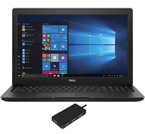 Compare Dell Latitude 15 3500 Home Business (10-DELL-6530) vs other laptops