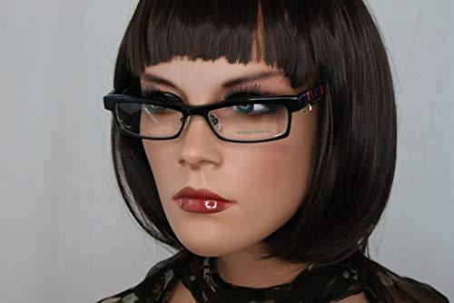 sonia rykiel occhiali migliore guida acquisto