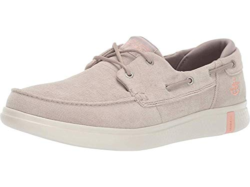 Skechers Performance Glide Ultra Taupe 10