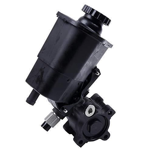 05 dodge ram power steering pump - 4