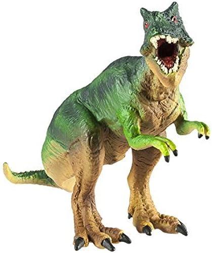 A la venta con descuento del 70%. Safari Ltd Wild Safari Tyrannosaurus Tyrannosaurus Tyrannosaurus Rex by Safari Ltd.  tienda de descuento