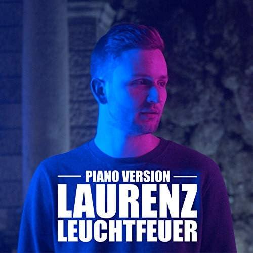 Laurenz