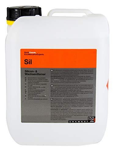 silikonentferner otto chemie