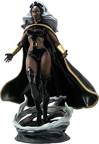 DIAMOND SELECT TOYS Marvel Gallery: Storm PVC Figure