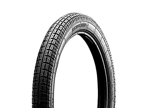 Reifen 2,75 - 16 K35 (M/C 46P) Reinf. Heidenau*