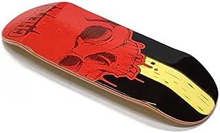 Best pop decks fingerboards Reviews
