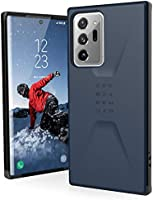 Premium Cases from Spigen|Ringke|Others Upto 70% off