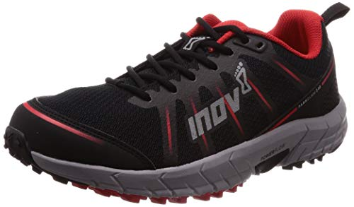 Inov8 Parkclaw 240 Chaussure Course Trial - AW19-42