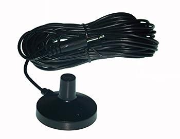 Yamaha Microphone Originally Shipped with RXV477 RX-V477 RXV477BL RX-V477BL RXV479 RX-V479