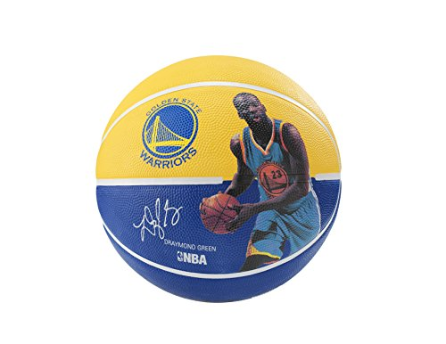 Find Cheap Spalding NBA Player Basketball