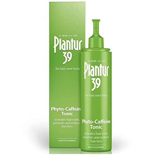 Plantur 39 Phyto-Coffein-Tonikum Bild