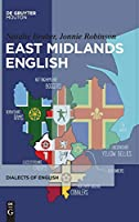 East Midlands English (Dialects of English Doe)