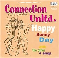 Happy Sunny Day